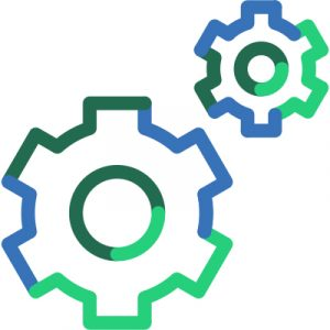 cog-double-2_illustration_web_400x400-300x300.jpg