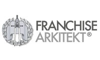 FranchiseArkitekt